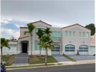 Hacienda San Jose Puerto Rico