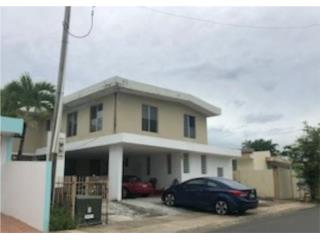 Villas De Parana Puerto Rico