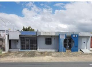 Sierra Bayamón (4) Comercial 375.02 m²