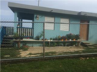 Bo. Cañaboncito, Sector Hormigas, Caguas