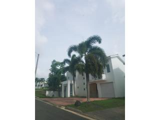 Hacienda Real 2niv,4 2 1/2b cntrol