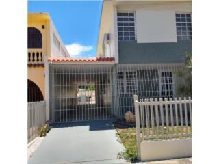 Urb, Los Caobos, calle Albizia 1093 Ponce