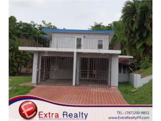 PRICE REDUCTION - Urb. El Señorial - Piscina