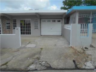 Par.427 Barrio Anto Humacao, PR, 00791