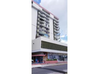 Bello Apartamento,,,Remodelado,,,Amueblado,,,