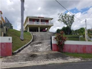Urb. Hacienda del Rey - 3/3 Mucho patio
