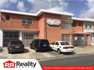 Urb. El Verde Calle Lucero, Caguas
