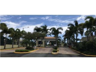 Urb. Mansiones del Caribe (Pronto)