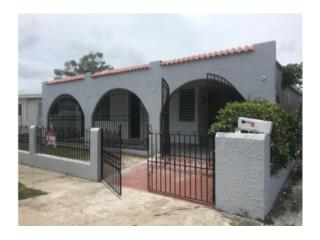 optioned-Remodelada y amplia en Villa Carolina