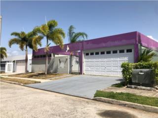 Ciudad Jardin, Canovanas! Coming Soon