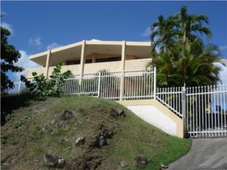 Bo. Santa Cruz, Carolina