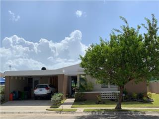 OPCIONADA MIRAMELINDA ESTATES-$174K Short Sale!