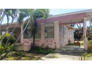 LA ALHAMBRA HOUSE FOR SALE, ONLY $146K.