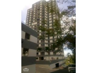 Cond. Torre San Miguel, Guaynabo