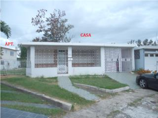 San Alfonso, Exc Inversion, 3 unidades