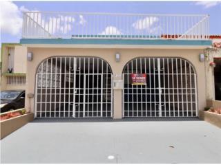 Villa del Rey 4ta Sección, Caguas