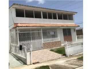 Urbanización Jardines de Vega Baja