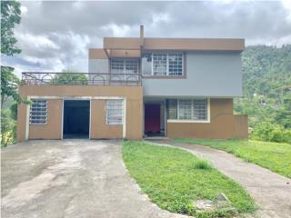 OPCIONDA- Barrio Nuevo