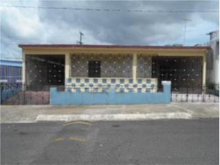 15 Gobernador Piner San Juan