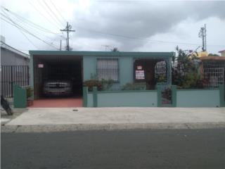 **Puerto Nuevo**