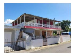 Casa en Sector Las Granjas