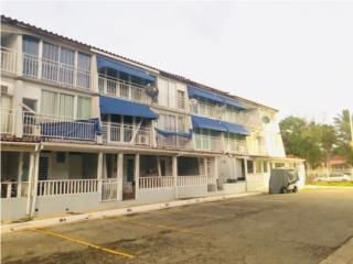 Villas de La Playa 2, remodelada!!!