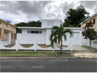 FOREST HILLS APROVECHA / $85,000