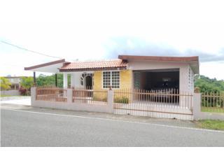 Bo. Cruces Carr 414 km 3.2, Rincón