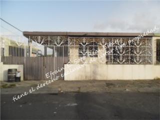 Caparra Terrace (Exclusive Listing Broker)