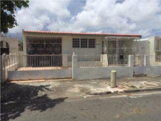 RESIDENCIA REPOSEIDA RIO CANAS