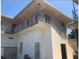 PR-2 Caimital Alto KM120.6 Comercial/Residenc