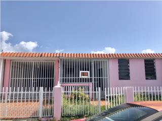 Villas de Loiza