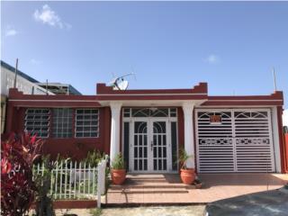 Villas De Loiza - 4 Habitaciones