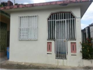 Juncos Pueblo  Haz Oferta