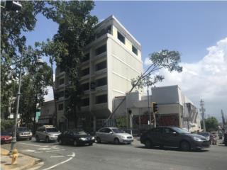 Opportunity Zone Property Santurce FOR SALE