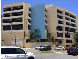 San Juan Health Centre Condo FOR SALE