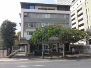 5,545 SF Office Condo Miramar FOR SALE