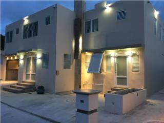 Urb. Ext. Mariani, Ponce