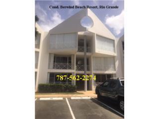 Berwind Beach Resort *Oportunidad *Vealo y Of