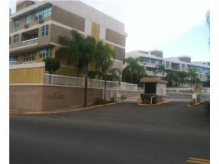 Alturas De Monteverde Puerto Rico