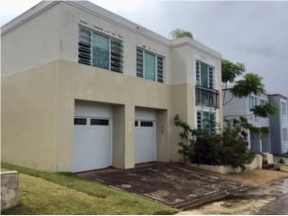 La Estancia Hacienda San Jose  Puerto Rico
