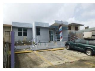Santa Juanita (4) Comercial Área: 266.5 m2