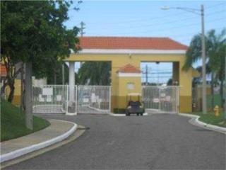 Castillo Del Mar 3-2