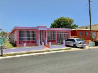 Amplia Residencia / $115K