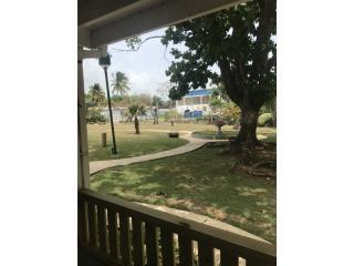 Apartamento Perfecto Villas de Playa