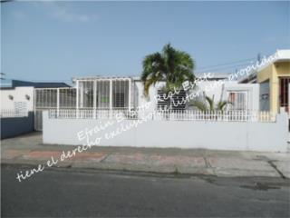 Villa Prades (Exclusive Listing Broker)
