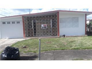 Condado Viejo en Caguas