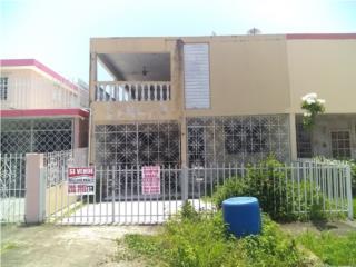 SIERRA BAYAMON
