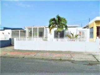 Propiedad Repo (H) Villa Prades, SAN JUAN