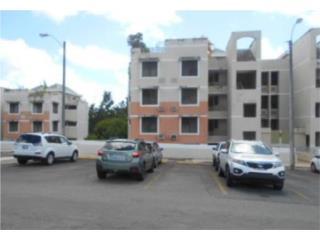 Condominio Bosque Real / San Juan